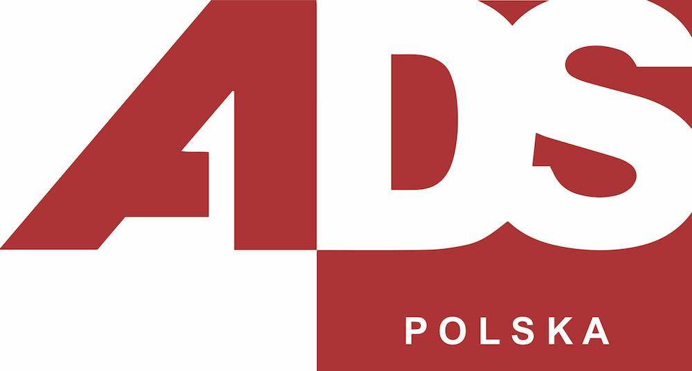 ads polska - hurtownia produktów do sublimacji