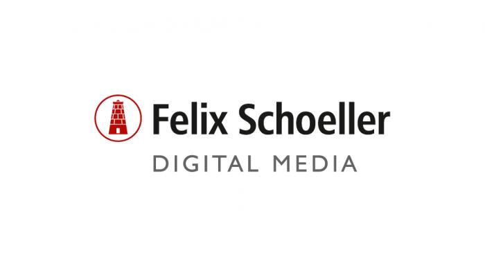 dosublimacji.pl -  Papier sublimacyjny S-RACE® A3 J15120 Felix Schoeller