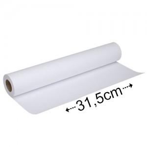 dosublimacji.pl - Papier do sublimacji rola 90cm