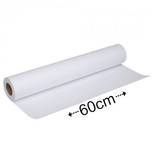 dosublimacji.pl - Papier do sublimacji rola 107cm