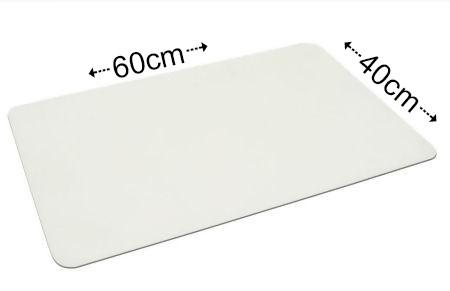 dosublimacji.pl -  Podkładki pod mysz 60x40