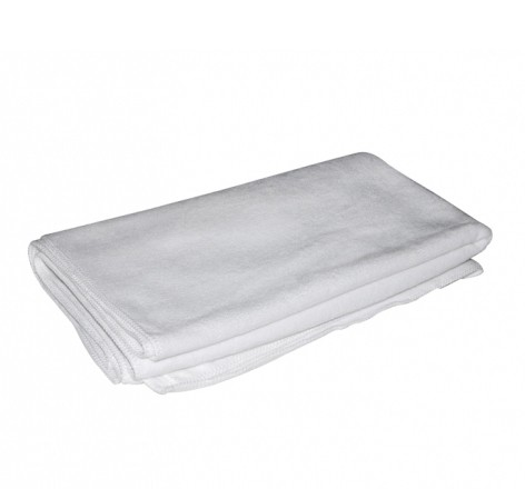 dosublimacji.pl - Ręczniki 50 x 100 cm sublimacja