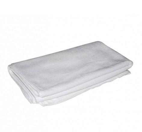 dosublimacji.pl - Ręcznik 25 x 50 cm sublimacja