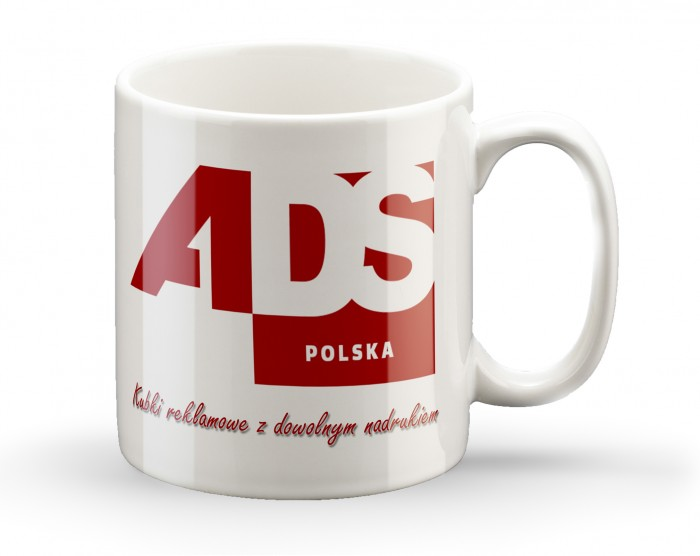 dosublimacji.pl -  Hersteller von Sublimationsdruckbechern