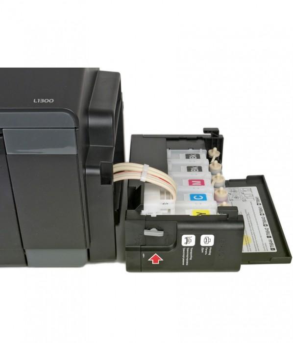 dosublimacji.pl -  A3 Epson L1300 Sublimationsdrucker